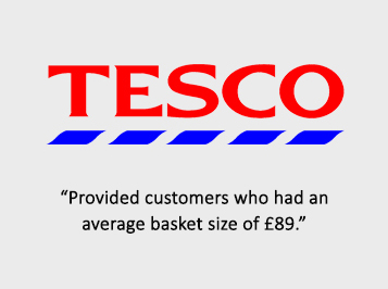 website_tesco_casestudyv2