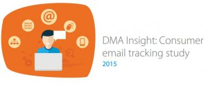 dmaemailtracking