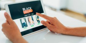 How to drive more sale online this Black Friday